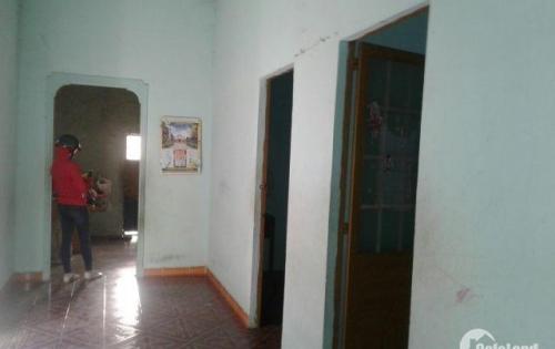 Bán nhà 258 m2 giá 1ty5 cách quốc lô 1A 250m- huyện Trảng Bom - Đồng Nai.