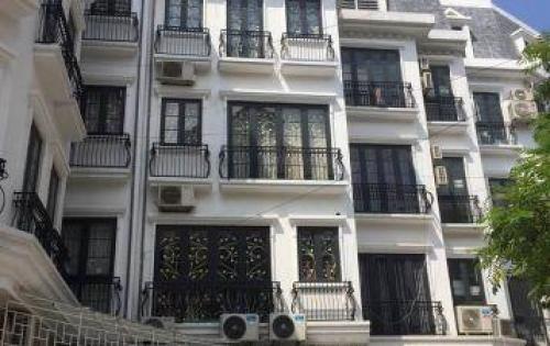 Chính chủ bán nhà Đình Thôn, Nam Từ Liêm 53m2, mặt tiền 5m, chỉ 3.9 tỷ, khu vực đáng sống.