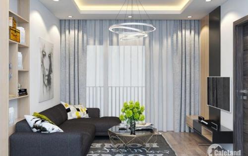 Cần bán nhanh căn hộ 2 ngủ tại An Bình City – không gian sống hoàn hảo tại thủ đô.