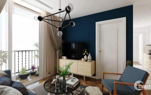 Cần bán lại căn 3 phòng ngủ với giá 2.5 tỷ đồng ở An Bình City. LH: 094 650 9988