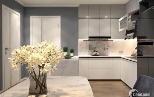An Bình City - Bán bằng giá chủ đầu tư căn hộ 83,7m – Lh: 0985670160
