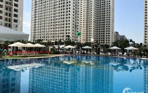 Sở hữu căn 3 phòng ngủ chỉ với 2580 triệu ở An Bình City. LH: 094 650 9988