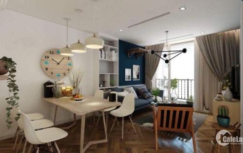 Cần bán gấp hai căn hộ 82m2 ở An Bình City. LH: 094 650 9988