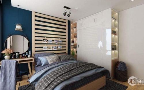 Chính chủ bán gấp căn hộ 74m2 rẻ nhất An Bình City.