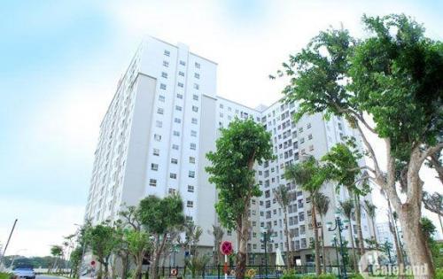 Bán căn hộ chung cư Ecohome 2 suất ngoại giao, 400 triệu nhận nhà ở luôn. Liên hệ: 0915346313