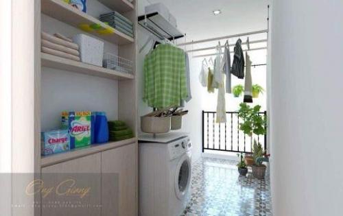 Bán gấp căn hộ ở An Bình City, giá chỉ 2.58 tỷ đồng. LH: 094 650 9988