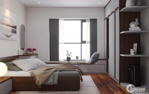 Chỉ cần thanh toán trước 30%GTHĐ, bạn đã sở hữu ngay một căn hộ đầy đủ tiện nghi trong lòng Hà Nội.