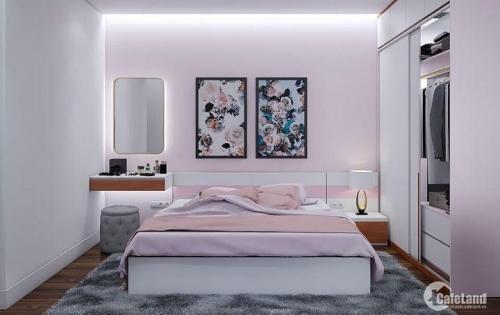 Bán gấp căn hộ 3 ngủ 86m view đẹp, thoáng mát dự án An Bình City – lh: 0985670160