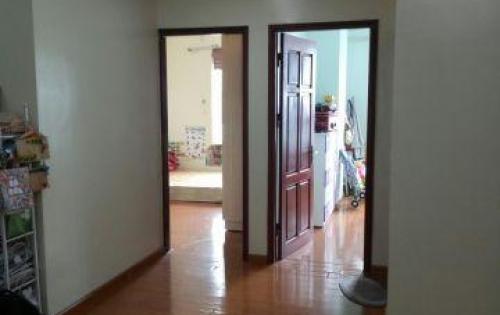 Bán giá 2,2 tỉ căn hộ tổng cục 5 Bộ Công An-lh: 0912989204