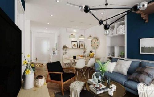 Bán gấp căn hộ 74m giá cả thương lượng dự án An Bình City - lh: 0985670160