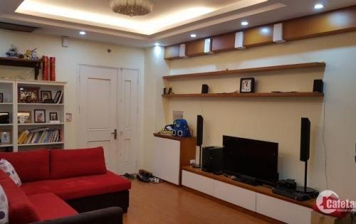 Cần bán gấp căn hộ chung cư tầng 18 dự án CCTM Vinaconex 7 đường K2, Nam Từ Liêm, Hà Nội ( 2 tỷ/2PN )