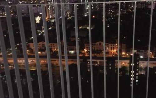 Bán cắt lỗ căn s4.0510 tại Goldmark City, rẻ hơn giá CĐT 329 triệu