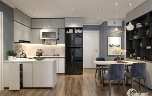 Nhà đẹp giá tốt tại An Bình City – gọi ngay 0986969293 để sở hữu căn hộ 83m2 cho riêng mình.