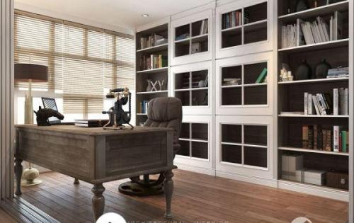 Chính chủ bán cắt lỗ căn hộ 86m2 chung cư An Bình City tầng trung đẹp