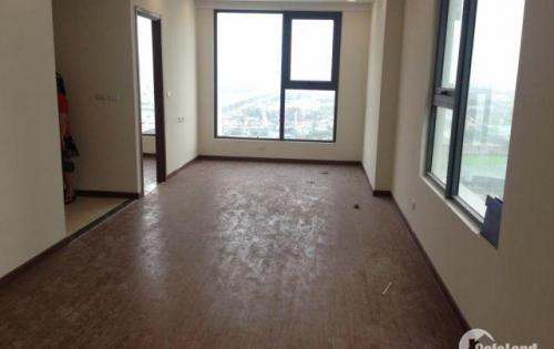 Mua căn hộ 74m2 với giá tốt nhất trên thị trường tại An Bình City