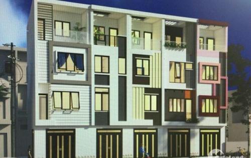 Cần bán nhà 4 tầng dt 32m2 – 69m2 Ngõ 1 Đại Mỗ - Nam Từ Liêm,Hà Đông
