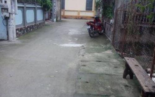 Cần bán nhà 4 tầng diện tích từ 31m2 – 36m2 Yên nghĩa – Hà Đông