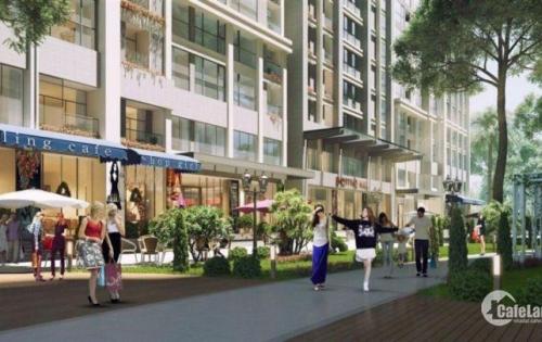 Cho thuê  căn thương mại vị trí đẹp kinh doanh tốt tại dự án An Bình City lh: 0912989204