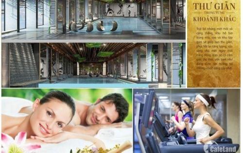 Chính chủ muốn bán căn 75m2 dự án Belhomes Bắc Ninh