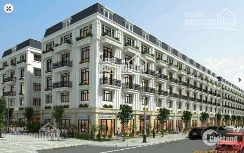 Chỉ 1,5 tỷ sở hữu shophouse Tuy Hòa cạnh Vincom, để chọn được căn đẹp nhất 0963175106