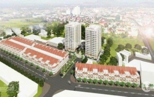 bán ngay căn hộ chung cư cao cấp an phú trung tâm thành phố vĩnh yên 72m2