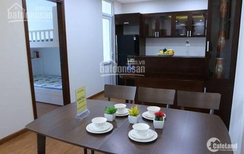 bán căn hộ siêu đẹp chung cư an phú vĩnh yên, nhận nhà ở ngay tháng 9 tặng xe Sh mode