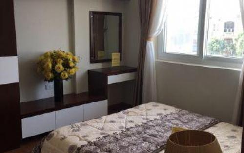 Cần bán căn chung cư AN PHÚ 2 phòng ngủ, 2 nhà VS, chiết khấu cưc hấp dẫn