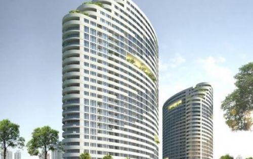 Giá rẻ chỉ từ 500tr sở hữu ngay căn hộ cao cấp Gateway Vũng Tàu liền kề sân golf quốc tế 27 lỗ