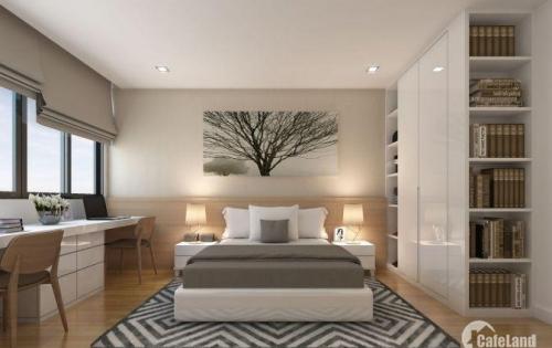 Bán căn hộ cho ngươi đầu tư giá ưu đãi cho mọi nhà.