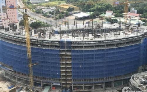 Lợi nhuận cao với căn hộ view biển Vũng Tàu Gateway, Lh:0937826227