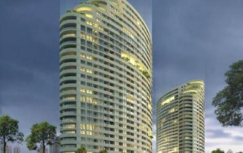 Liên hệ: 0938 616 360 để chọn ngay căn hộ đẹp nhất cho cả gia đình.