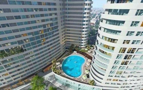 6 lý do bạn nên chọn căn hộ biển Gateway Vũng Tàu, lh: 0936021826