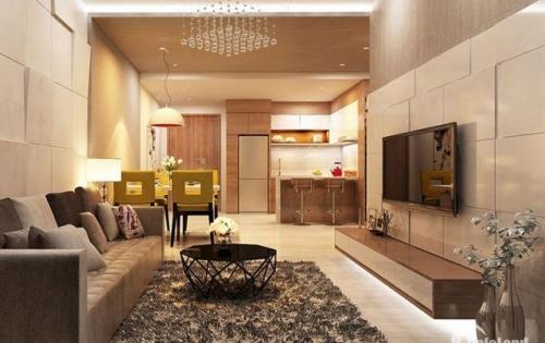 Căn hộ cao cấp Gateway Vũng Tàu
