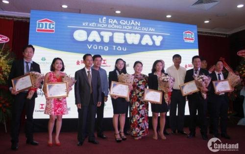 Mở bán căn hộ cao cấp Gateway Vũng Tàu, tiện ích đầy đủ, nơi nghỉ dưỡng tuyệt vời 0908172686