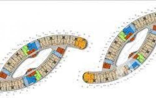 CĂN HỘ NGHỈ DƯỠNG NGAY BIỂN GIÁ CỰC TỐT ƯU ĐÃI CAO, NGÂN HÀNG HỖ TRỢ 80%