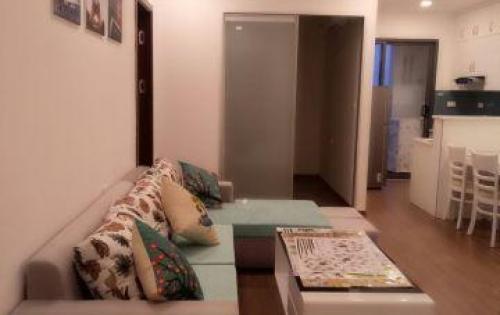 Cho thuê căn hộ Royal Park Bắc Ninh - 0981638236
