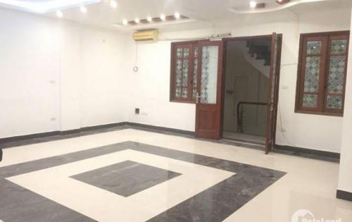 Cho thuê sàn văn phòng cực đẹp tại phố Nam Đồng giá chỉ 10tr/th.