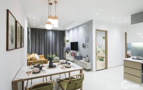 Cho thuê nhà phố Đặng Văn Ngữ dt 110m2x7T , giá 80tr