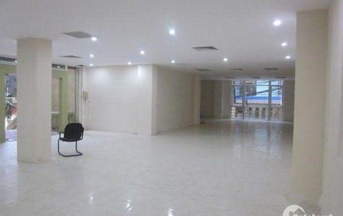 Nếu bạn đang cần thuê văn phòng đẹp giá rẻ 60-110m2 Đông Đa Liên hệ Ngay 01635674842