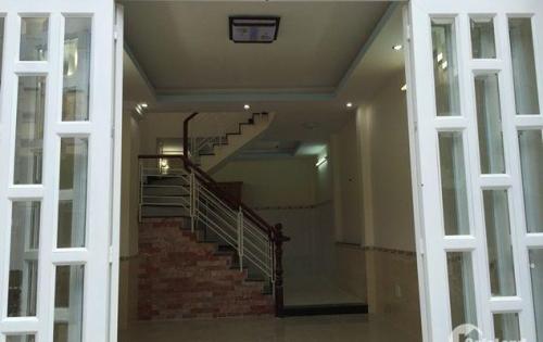 Cho thuê nhà 7 tầng Thái Hà Đống Đa 490m2 có Thang máy ĐH