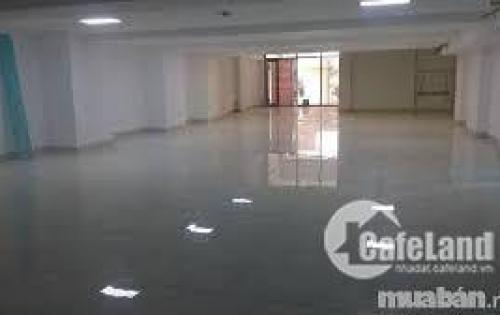 Cho thuê văn phòng giá rẻ S=80m, mặt phố Nam Đồng trung tâm quận Đống Đa