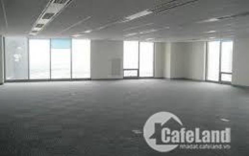 Cho thuê văn phòng chọn gói full nội thất 80m2 mặt phố Nam Đồng chỉ 10tr/tháng