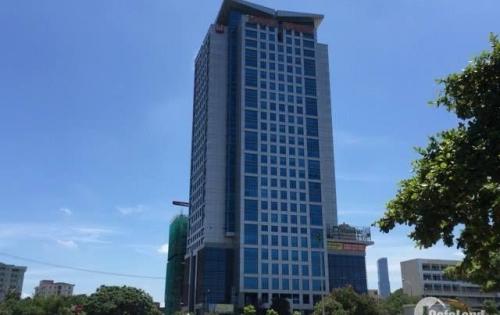 Cần chuyển nhượng, cho thuê dài hạn 1000m2 sàn văn phòng ICON4 – TOWER Đống Đa Hà Nội