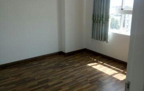 Cần cho thuê căn hộ citizen khu dân cư Trung Sơn đẳng cấp. giá chỉ 13tr/thg.