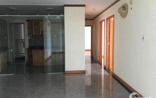 Cho thuê CH Phú Hoàng Anh 88m2 ,2PN,nhà trống từ 8tr/tháng .Lh 0909802822 xem nhà .