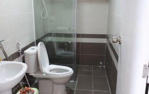 Cho thuê căn hộ The Park Residence-DT 62m2, 02pn, NTCB. Giá: 7Tr5