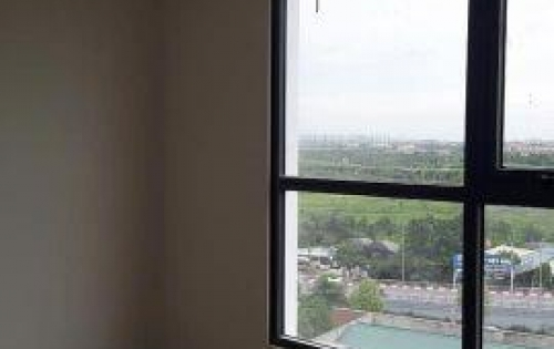 ho thuê căn hộ chung cư tại tòa Northern Diamond Thạch Bàn.S:107m2. Giá:10 tr/tháng.LH: 097.190.2576