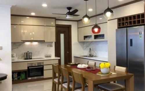 Cho thuê nhà riêng tại Nguyễn Sơn, 60m2, 4 tầng ôtô vào giá 13tr/th.