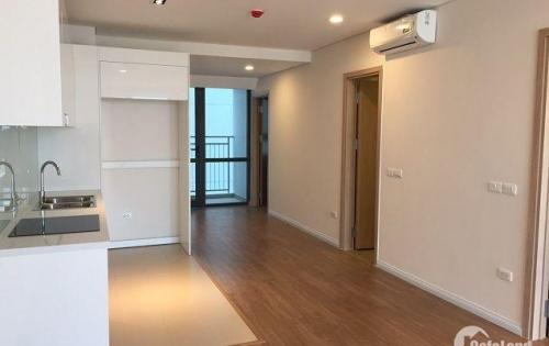 Cho thuê căn hộ Mipec 120m 3pn 2wc full đồ 18tr/th.