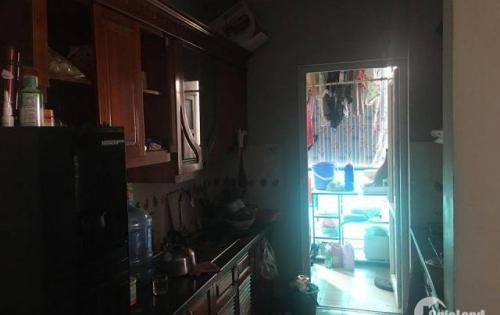 Cho thuê căn hộ chung cư Việt Hưng 5tr/th đầy đủ nội thất, 3PN, 2VS 101 m2